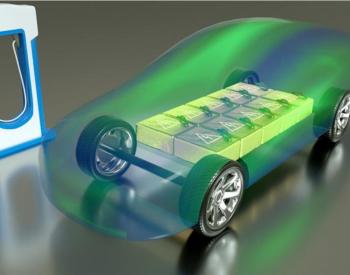 提高保值率 首家<em>动力电池回收</em>平台上线