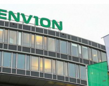 Senvion 印度资产也卖了!