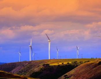 风电586GW!2020年可再生能源容量统计年报公布!