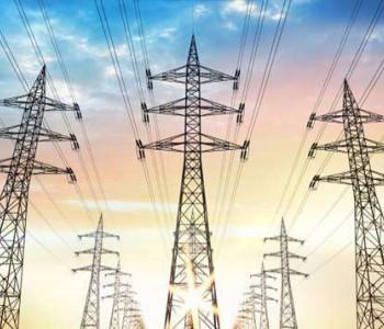 复工复产激活用电外需 <em>宁夏电力</em>外送大通道实现满负荷送电量