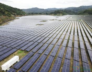 独家翻译   <em>印度太阳能公司</em>发起2.5GW光伏项目招标!投标截止5月29日!