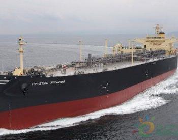 饭野海运在川崎重工订造1艘<em>LPG动力</em>VLGC