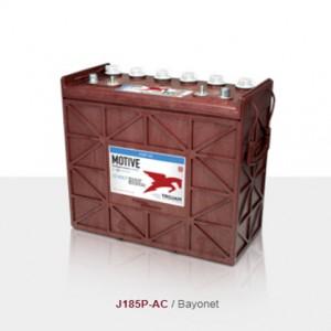 Trojan电池-美国邱健蓄电池(中国)有限公司【官网】