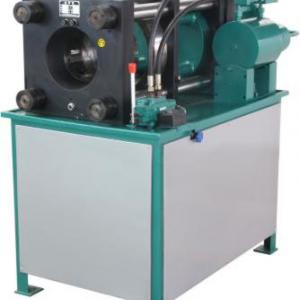 DSG-75 150高压锁管机鸿源厂家直销