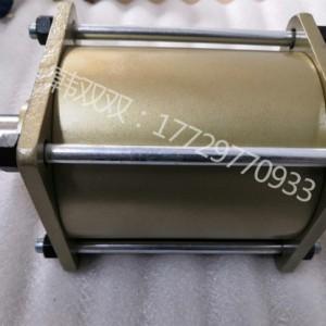 盾构机配件 刹车气缸 240*150 200*150