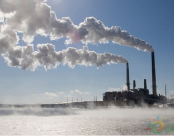 疫情之下,<em>碳</em>排放<em>量</em>创新低=环境问题被解决?