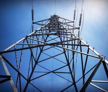 人身傷亡事故2起、死亡3人!能源局公布2020年3月全國電力安全生產情況