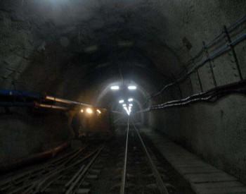 充分准备防患未然 山西加强汛期煤矿水害防治