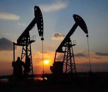 石油需求降至1995年水平,这个4月或成石油史上最惨月份