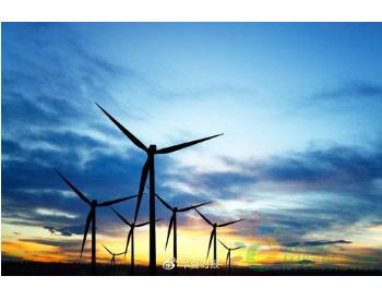 <em>ST</em>锐电退市时刻 风电巨头用9年时间诠释资本的两面性