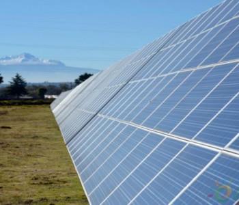 独家翻译|200MW!EDPR签署<em>墨西哥</em>太阳能电力采购协议