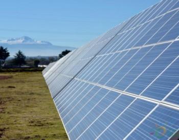 独家翻译 200MW!EDPR签署<em>墨西哥</em>太阳能<em>电力</em>采购协议