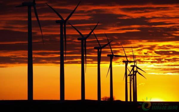 厄瓜多尔调整310MW太阳能和风电项目招标时间!投标截止7月30日!-国际能源要闻-能源要闻-能源资讯-国际能源网