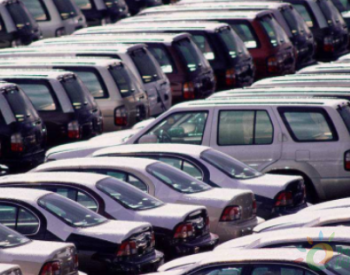 研究机构:汽车高端零部件存货可支撑到6月
