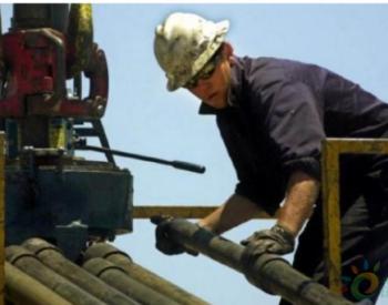 澳大利亚昆州百亿煤层气工程 中石油壳牌批准启动
