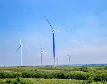 金风、明阳、<em>中车永济电机</em>、中科宇能、中广核新能源5家企业解说疫情下风电应对策略!