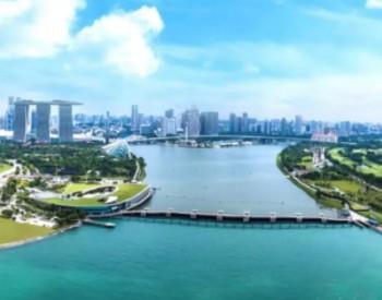 陕西澄城县着力加强工地扬尘污染防治