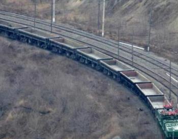 """中国""""第一""""的<em>露天煤矿</em>,已经开采100多年,如今成了热门景点"""