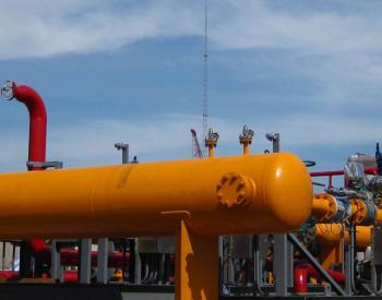2.9元/立方米!山東泗水發布關于調整非居民管道天然氣最高銷售