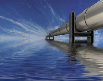 自然资源部:除烃类<em>天然气</em>等14种以外的矿产资源矿业权审批下放