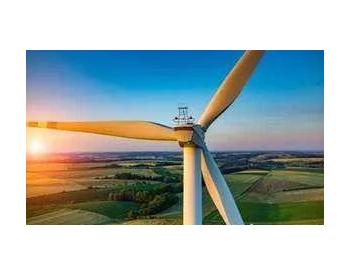 协合新能源卖了2个风场!