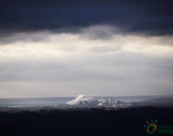 中石油:油气业务链优化和物联网两个重点实验室正式运行