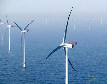 大风车转一圈究竟能够发多少电?