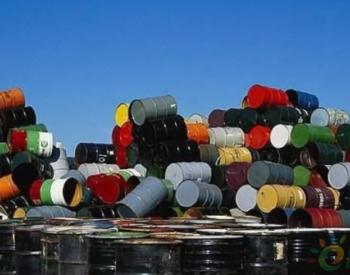 石油为什么以桶为单位来计算?