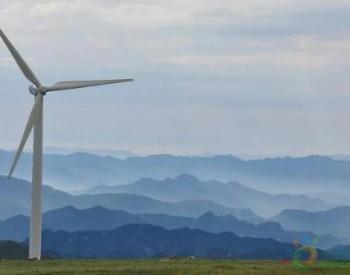 风电并网系统次同步振荡频率漂移问题