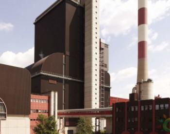 独家翻译|2030年前实现100%可再生能源发电!奥地利最后一家<em>燃煤</em>电厂关闭!