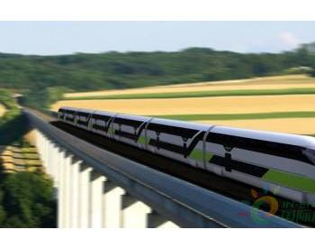 德国<em>氢</em>燃料电池在混合动力列车市场潜力巨大