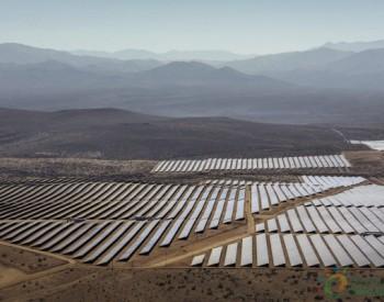 独家翻译   <em>印度太阳能公司</em>延长81MW SCCL光伏项目投标最后期限
