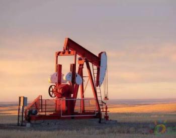 低油价时代 我国石油产业链影响几何?