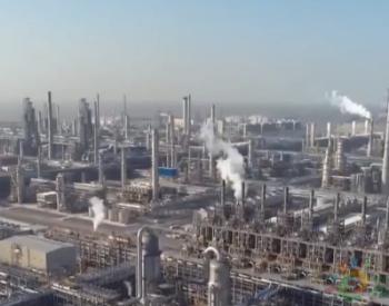 浙江自贸区适度开展成品油出口业务 一季度进出口比去年同期增长1.6倍