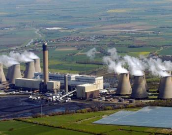 燃煤发电厂退役能否成为促进储能部署的重要机会?