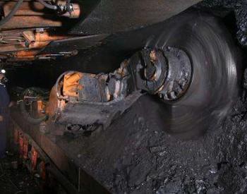江蘇煤礦安全監察局關于開展煤礦安全投入專項監察的通知