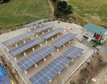 通威股份拟定增募资60亿元 加码高效晶<em>硅太阳能电池</em>项目