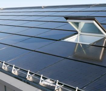 """独家翻译 法国能源公司Albioma在法属海外领地建设""""太阳能+储能""""项目"""