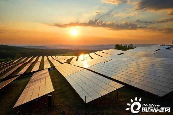 美国正式永久取消双面太阳能组件的关税豁免-国际能源要闻-能源要闻-能源资讯-国际能源网