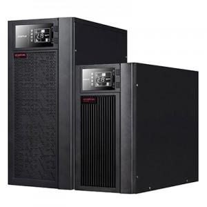山特UPS不间断电源 城堡C6-10K 官方营销