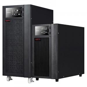 山特UPS不间断电源 城堡3C10-20K  官方渠道销售