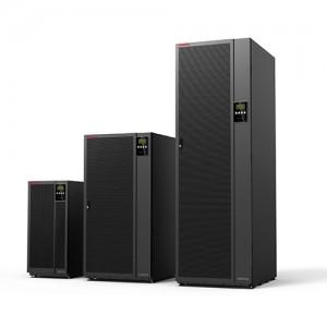 山特UPS 城堡3C3 PRO 20-200kVA 渠道销售
