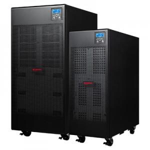 山特UPS不间断电源 P6-20K UPS  官方渠道销售