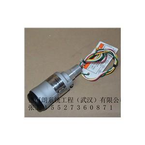 罗斯蒙特775XD11NAWA3WK9无线变送器