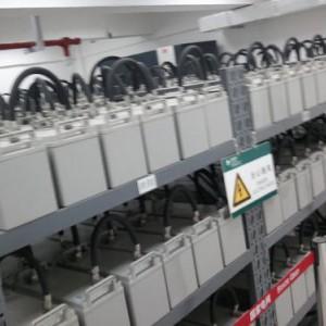 陕西西安ups不间断电源 eps应急电源 蓄电池