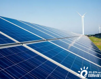 新能源企业纷纷抢滩IPO,或将迎来微利时代