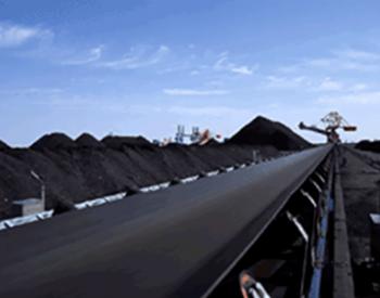 2020年一季度日本煤炭进口提振干散货市场