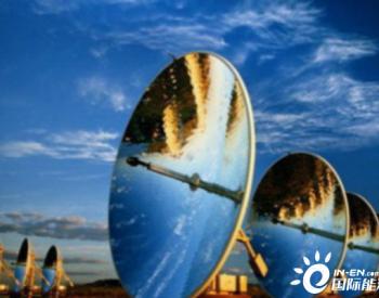 《能源法》解读:坚持市场化方向不动摇