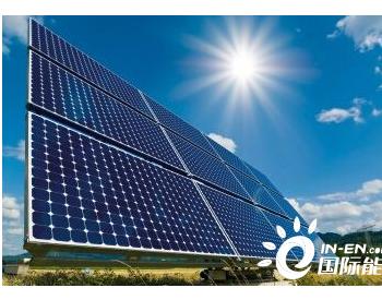 2020年3月全国太阳能电池产量1287.1万千瓦