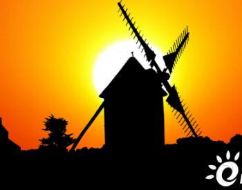 独家翻译   到2050年<em>荷兰太阳能</em>装机量可能达到125GW